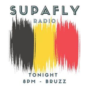 Supafly Radio 11.02.2021