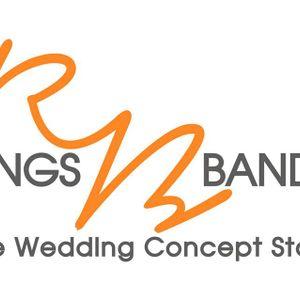 Wedding Week - Rings & Bands on AFO LIVE