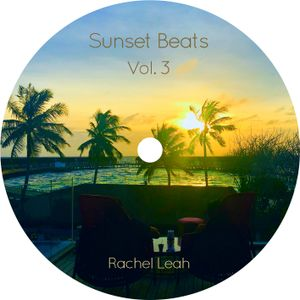 Sunset Beats Vol. 3