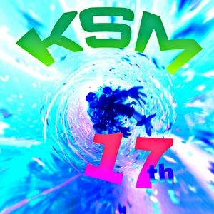 KSM 17th