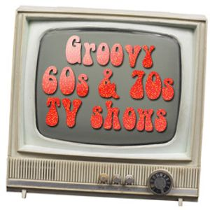 Oldies But Goodies: TV Themes 2