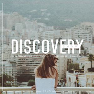 DISCOVERY SHOW 4.5