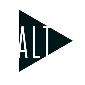 Alt Play (24th November) Heavy Special Feat. Will Keasler!