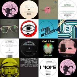 mix#021-sep-2011
