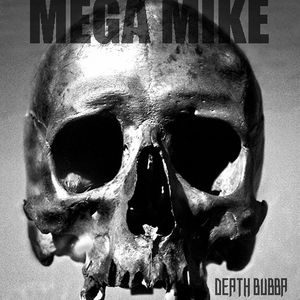 DEATH BUBBA
