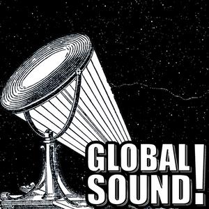 GLOBALSOUND014 [95BPM]