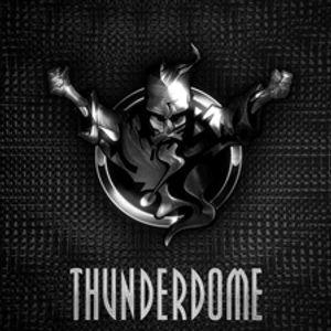 Hardcore Mix Hour 1 !