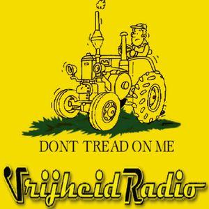 Vrijheidradio S07E40