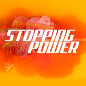 Stopping Power - Kyomi
