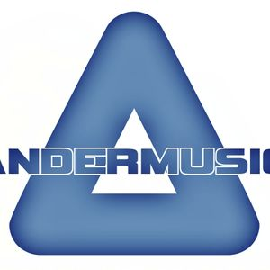andermusic 037 preview