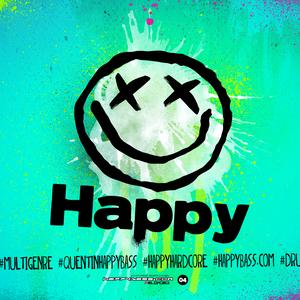 HAPPY#04
