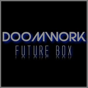 Future Box Podcast 18-12-2010