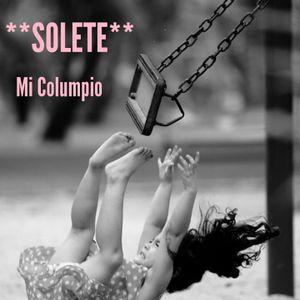Solete & sus Columpios