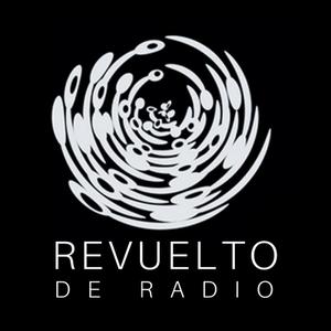 REVUELTO DE RADIO - PROGRAMA N° 792