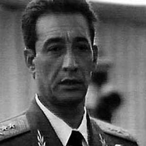 Rendez-vous avec X Le proces du général Ochoa à Cuba (1989)