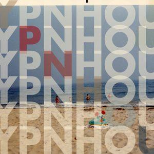 YPNHOU - Apr 3rd