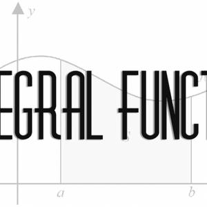 Integral Function