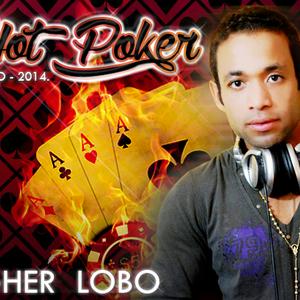 DJ Rogher Lobo - Set HOT POKER - Junho 2014