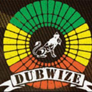 Dubwize Show 4th October 2015 RDU 98.5 Fm