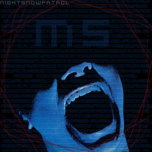 Nightsnowpatrol - M5
