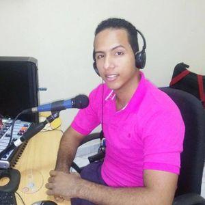 ENTREVISTA EXCLUSIVA DE D-KEY LA VOZ DEL CORO EN RADIO89.5FM CON JAY JAY EL PRINCIPE. mp3