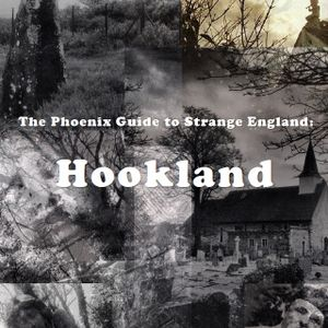 Radio Free Hookland: Mojo's Graveyard Shift 23rd November 1972