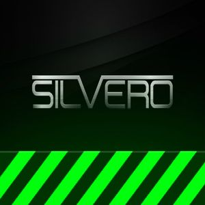 Clap your hands with Silvero - 16