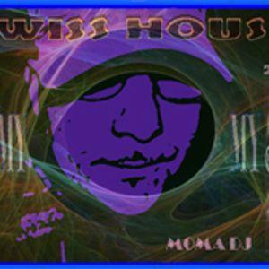 Moma-live-13-07-2012-MY MY-Swiss House