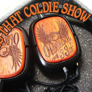 The GRAB THAT COLDIE show on FLEX 103 FM /33rd episode, for all of You who missed it/