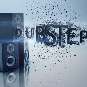 dubstep mix julyyyy