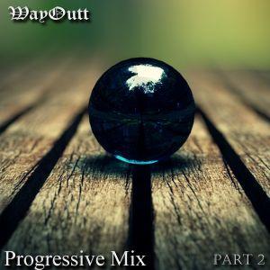 Progressive Mix.Part 2