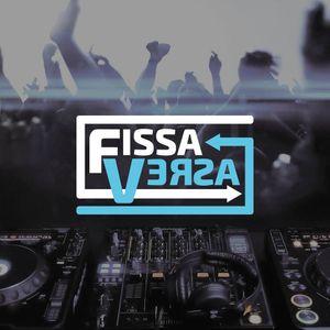 Fissa Versa Warm Up Mix