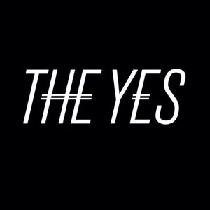 """DJ MIX  """"THE YES"""""""