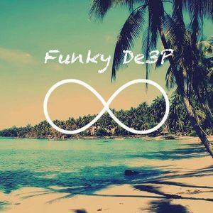 Funky De3p Suavecito Mix