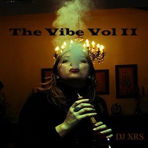 The Vibe Vol II