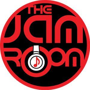 DJ Marc Anthony @ Swing City Part .2 (Behindaroove) #thejamroom