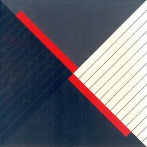 HASK - SCHRANZ MIX 004 (2005)