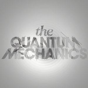 The Quantum Mechanics Podcast - Episode 01: The Signal