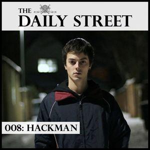 008: Hackman