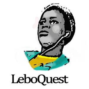 17-02-2013 LeboQuest Mix ;)