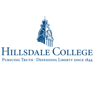 Hillsdale Dialogues, ISIS Terror Attacks, 11 - 20 - 2015