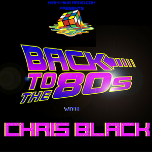 The 80s Rebooted !!!