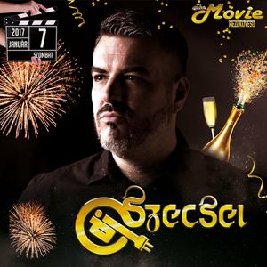 2017.01.07. - Pótszilveszter - Movie Club, Mezőkövesd - Saturday