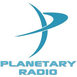 Chief Scientist Ellen Stofan Leaves NASA