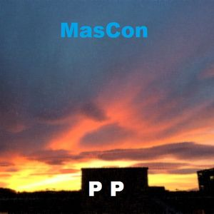 MasCon @ Projects Podcast - 2017