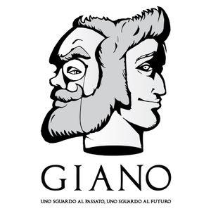 GIANO - (14-10-15)