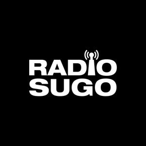 BEAT SOUP x RADIO SUGO #10