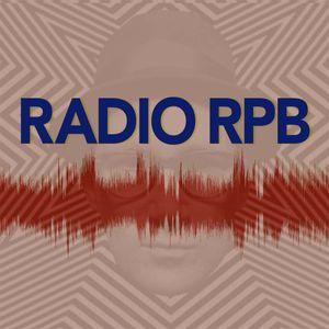 RADIO RPB #011 • May 18, 2018