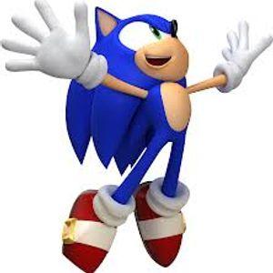 Dj Sonic The Big Set