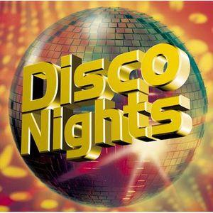 Disco Nights - Monday